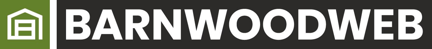 Barnwoodweb